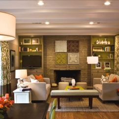 Pottery Barn Living Room Design Ideas Bed Bath And Beyond Curtains For Trends Premium Psd Elegant Family