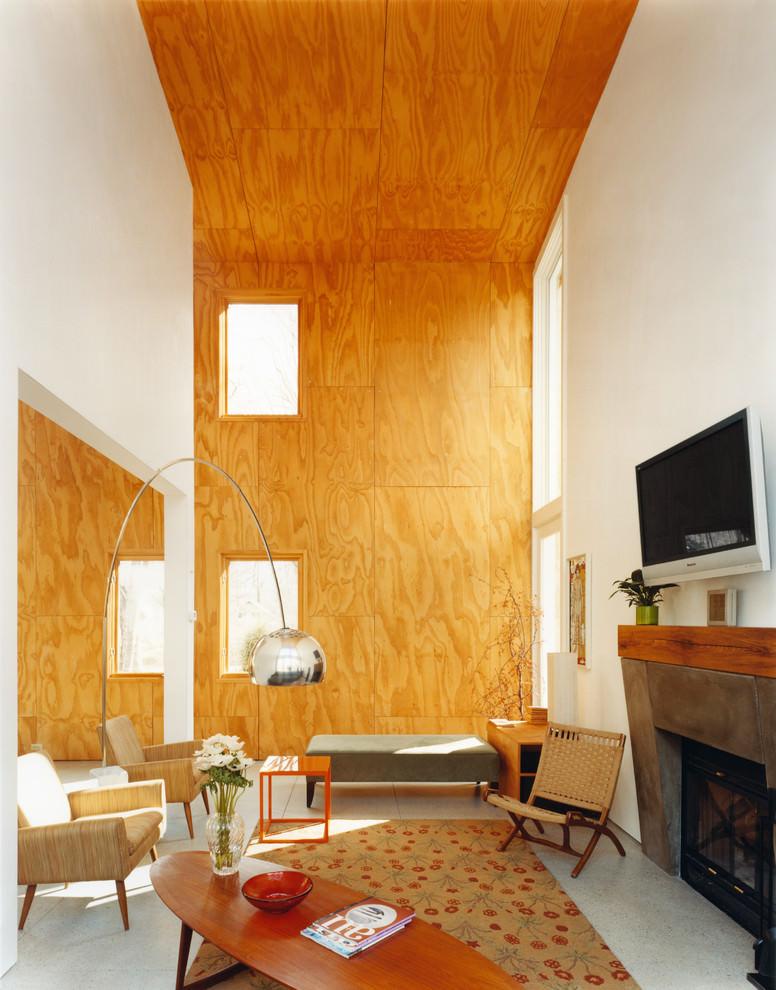 25 Plywood Furniture Designs Ideas Plans Design Trends Premium PSD Vector Downloads