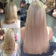 long straight haircut ideas