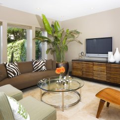 Coastal Living Room Decorating Ideas Uk Grey And Silver Curtains 25+ Plywood Furniture, Designs, Ideas, Plans | Design ...