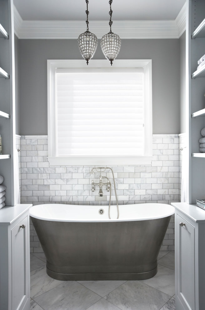 16 Inch Bathroom Vanity