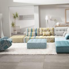 Sears Furniture Sofas Moheda Sofa Bed Reviews 20+ Modular Sectional Designs, Ideas, Plans, Model ...