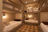 25+ Modern Bunk Bed Designs | Bedroom Designs | Design ...