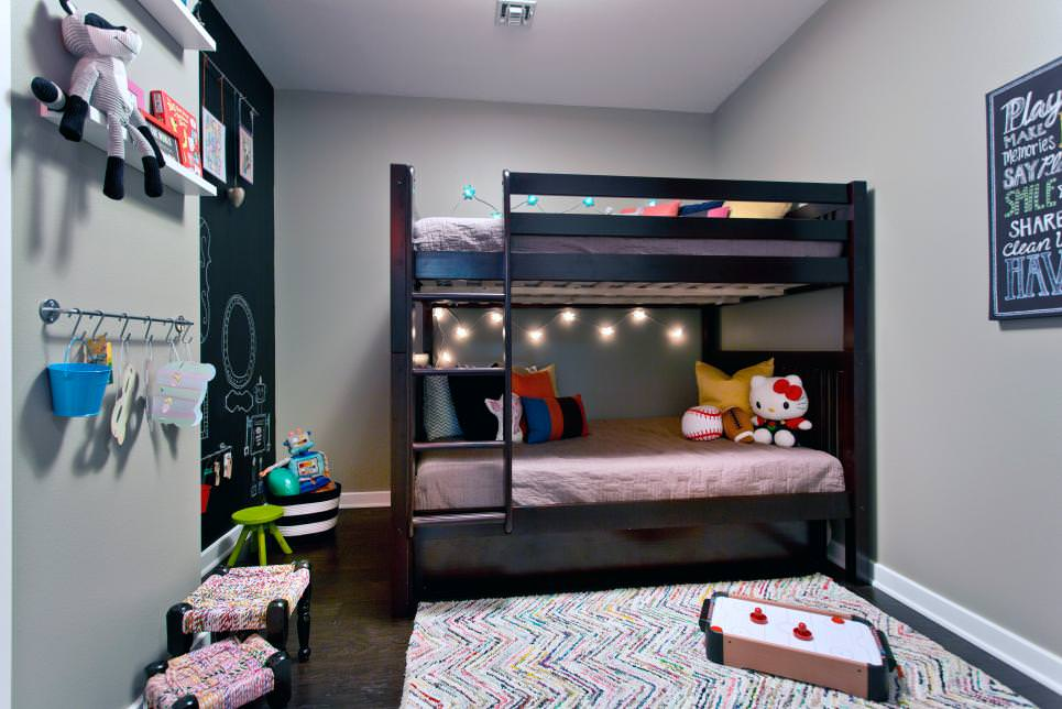 25 Kids Bed Designs Decorating Ideas  Design Trends  Premium PSD Vector Downloads
