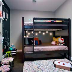 Small Wooden Sofa Delivery Times 25+ Kids Bed Designs, Decorating Ideas | Design Trends ...