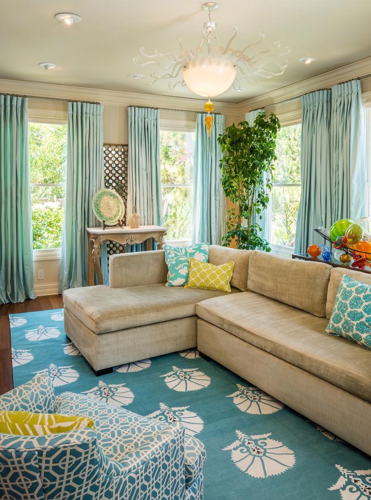 22 Beach Living Room Living Room Designs  Design Trends