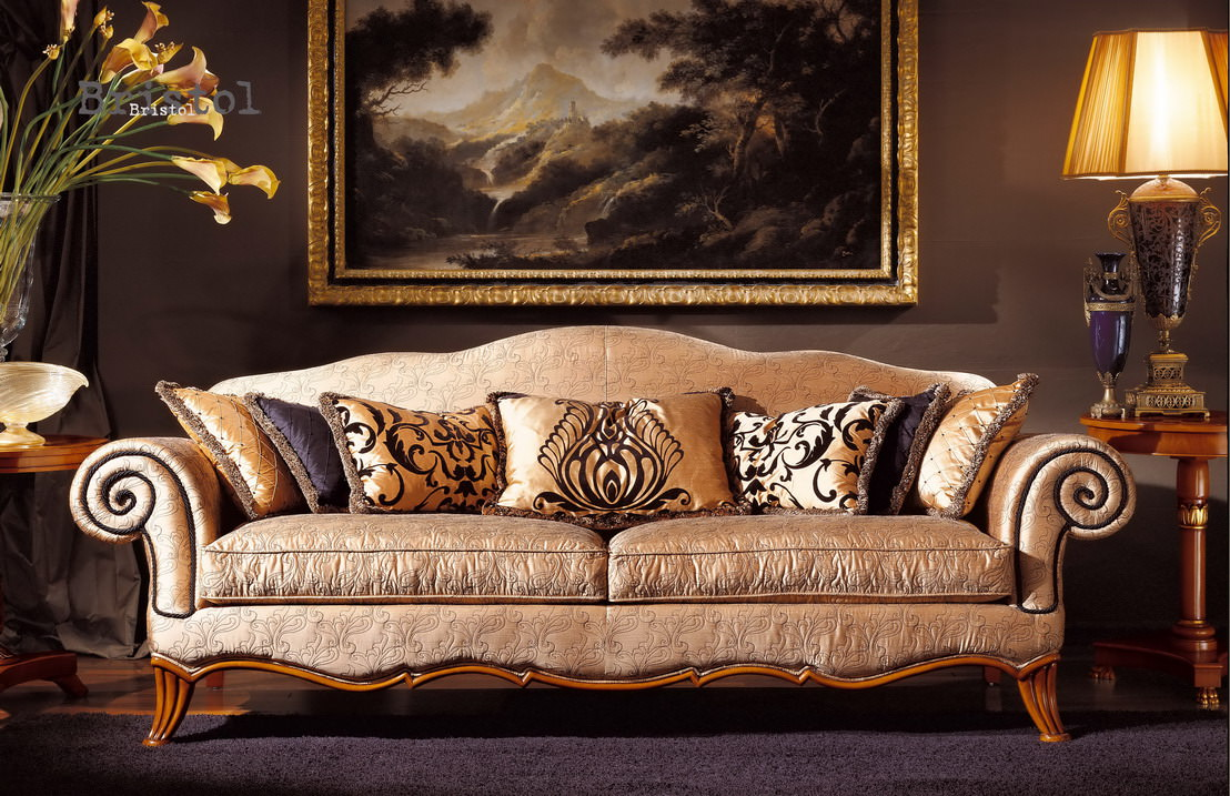 modern furniture sofa design pottery barn leather bed 20 royal designs ideas plans trends premium psd beautiful