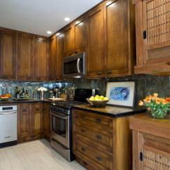 Kitchen Cabinets San Diego Delta Bronze Faucet 23+ Asian Designs, Decorative Ideas | Design ...