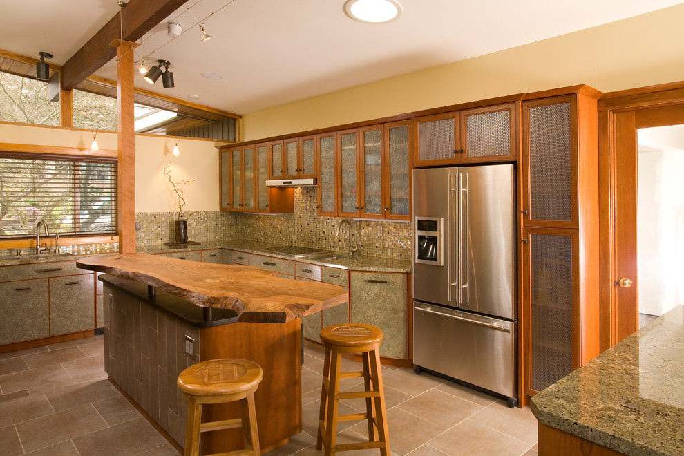 23 Asian Kitchen Designs Decorative Ideas  Design Trends  Premium PSD Vector Downloads