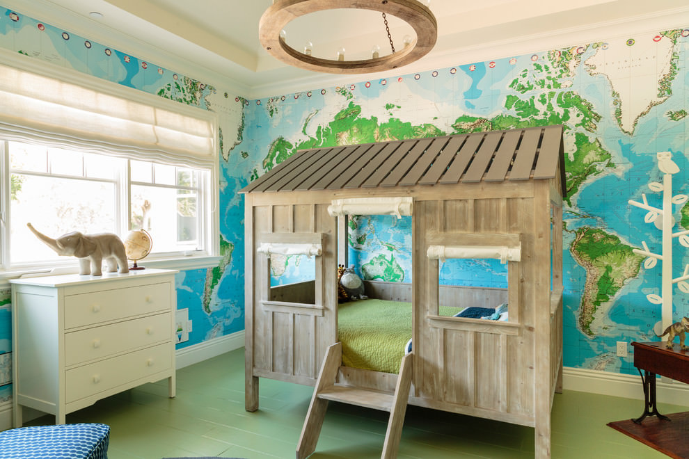 Fall Ceiling Wallpaper 28 Treehouse Bed Designs Bedroom Designs Design