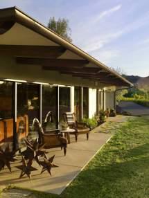 Patio Roof Design Ideas Plans. Trends