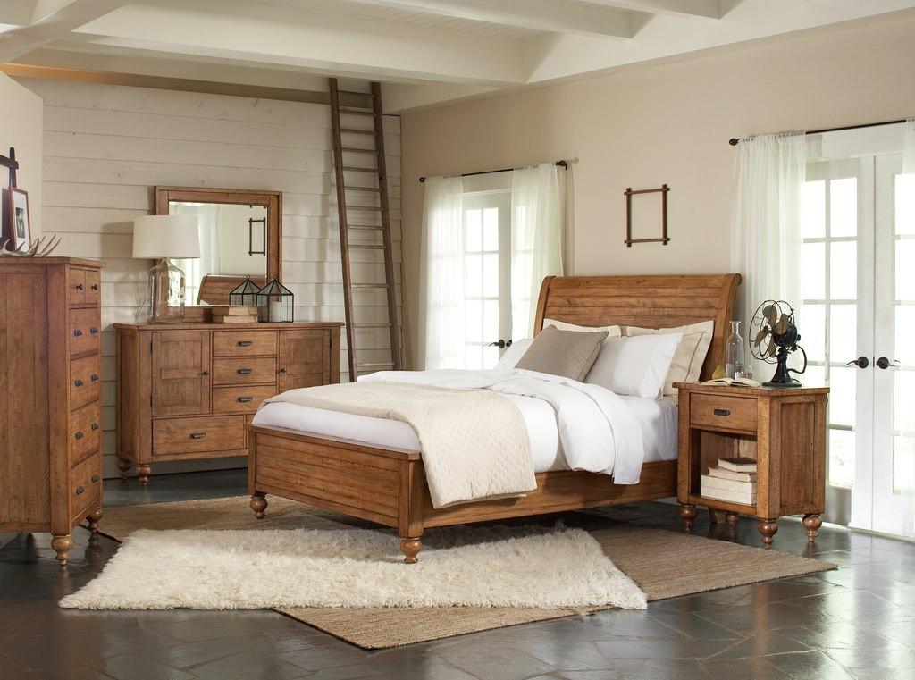 title | Rustic Bedroom Paint Ideas