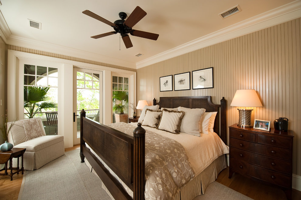 23 Dark Bedroom Furniture  Furniture Designs  Design