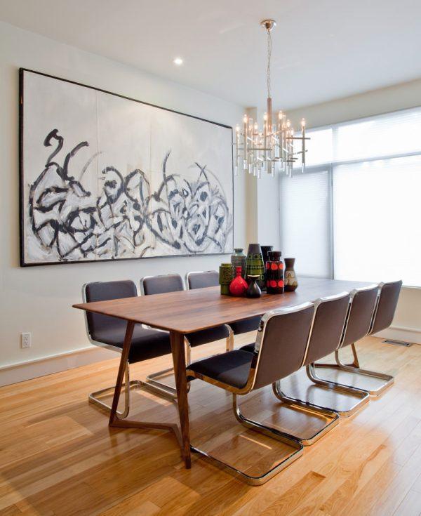 Dining Room Chandelier Design Decorating Ideas