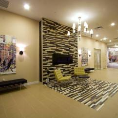 Living Room Tiles Wall Mirror 21 Tile Designs Decorating Ideas Design Trends Tiled With Floor In