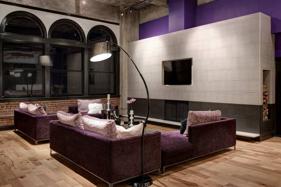 nice colors for living room walls rustic chairs 21+ tile wall designs, decorating ideas ...