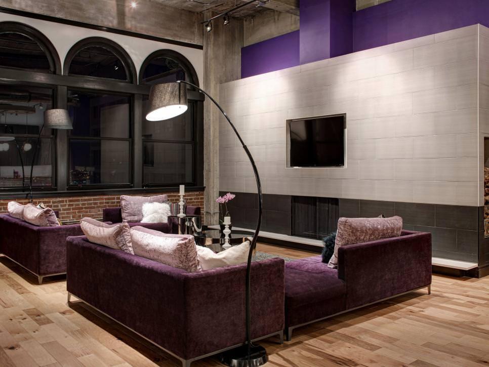 Beautiful Sitting Room Designs