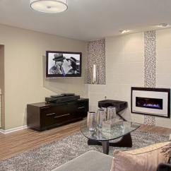 Living Room Carpet Trends 2016 Grey Accent Wall In 21+ Tile Designs, Decorating Ideas ...