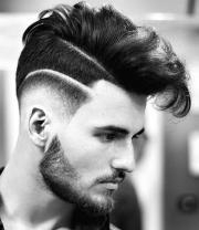 men's mohawk hairstyles ideass