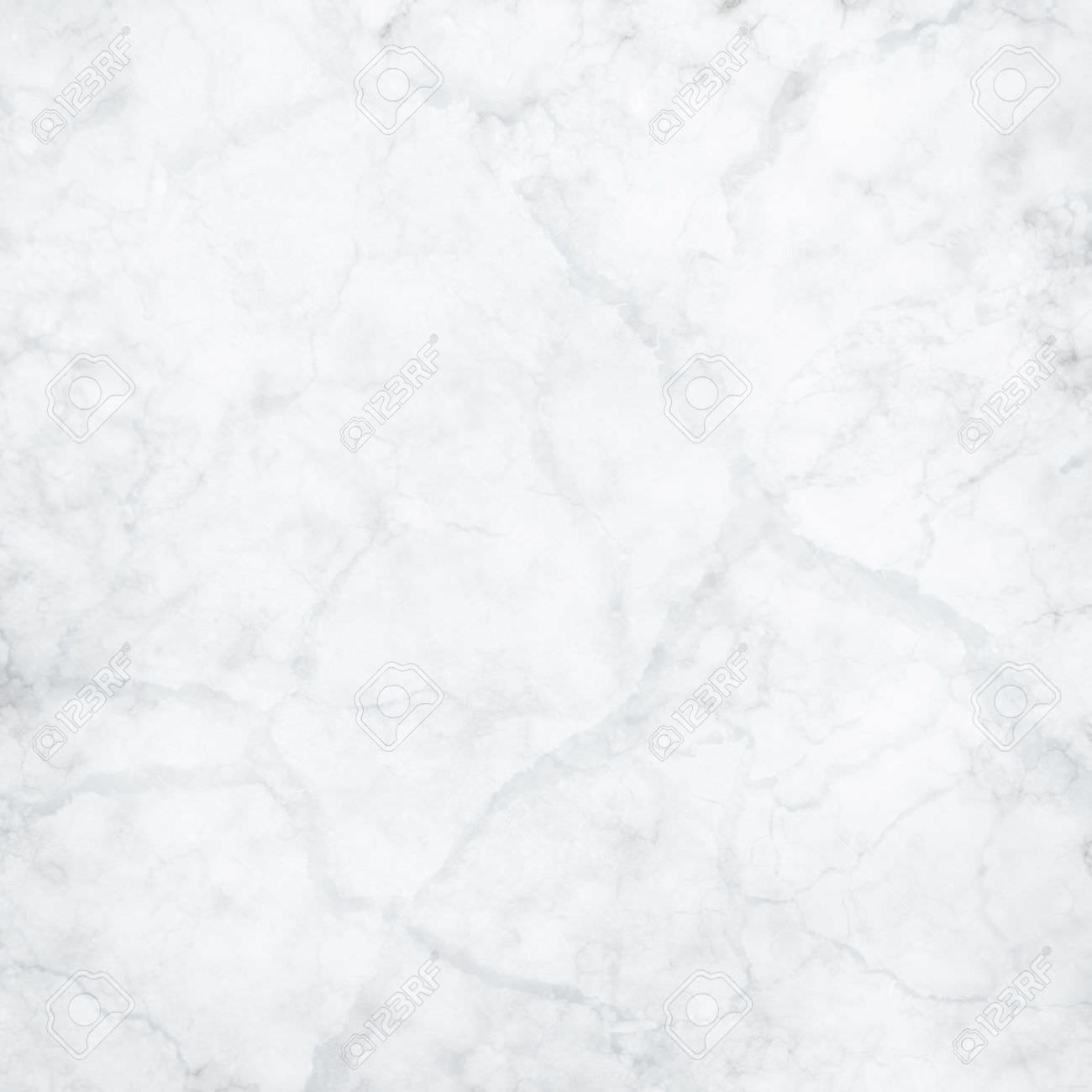 20 Amazing Marble Patterns Textures