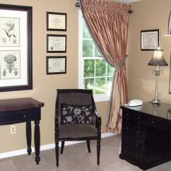 Living Room Wall Designs Ideas Pinterest 30+ Art Designs, Decor | Design Trends ...