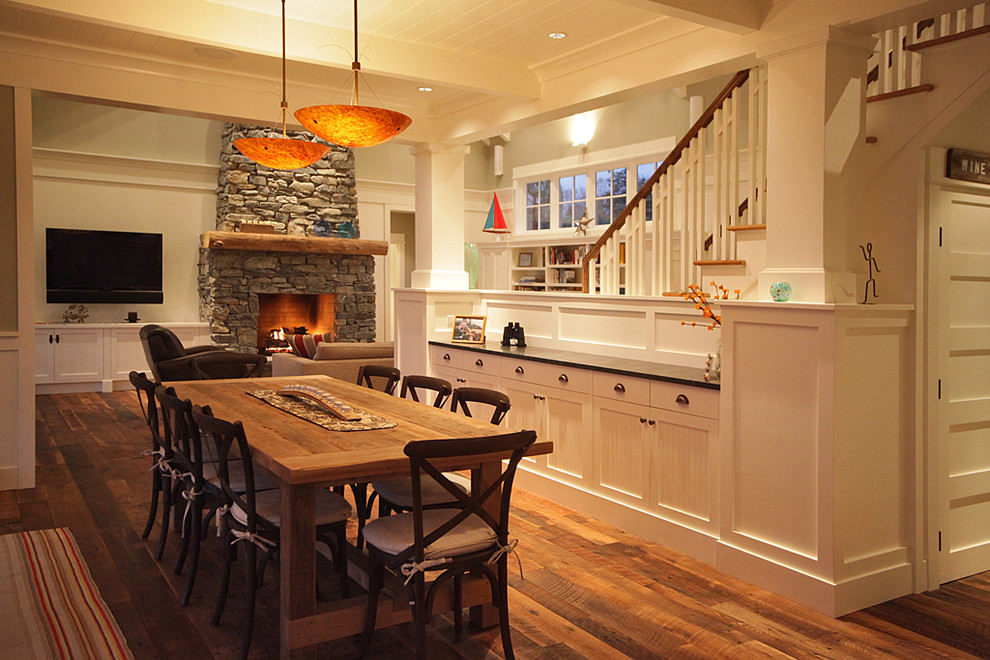 25 Dining Room Cabinet Designs Decorating Ideas Design Trends Premium PSD Vector Downloads