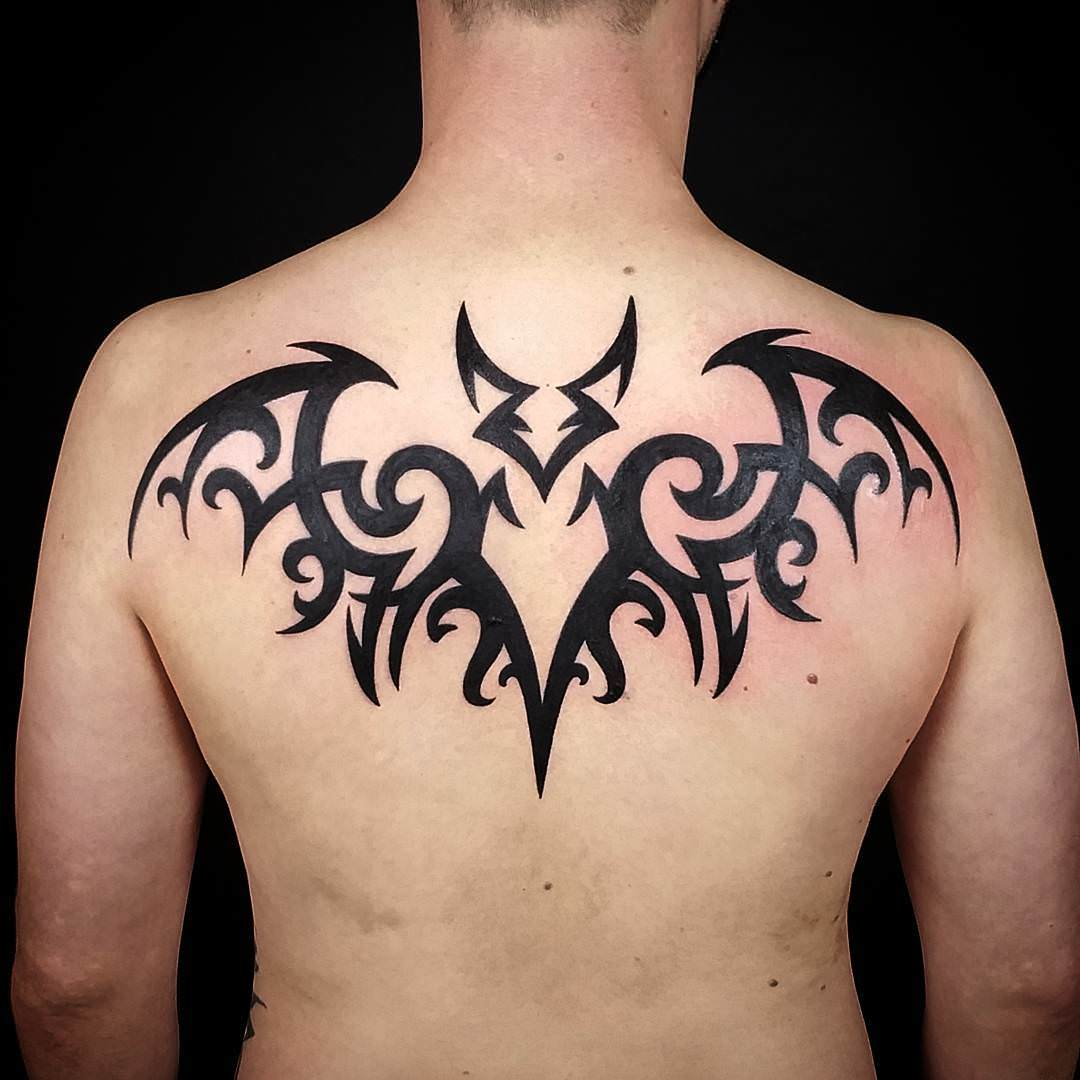 Amazing Tattoo Designs And Their Meanings Custom Tattoo