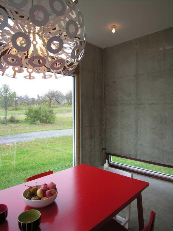 Concrete Wall Design Decor Ideas Trends