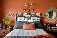 20+ Teen Boys Bedroom Designs, Decorating Ideas