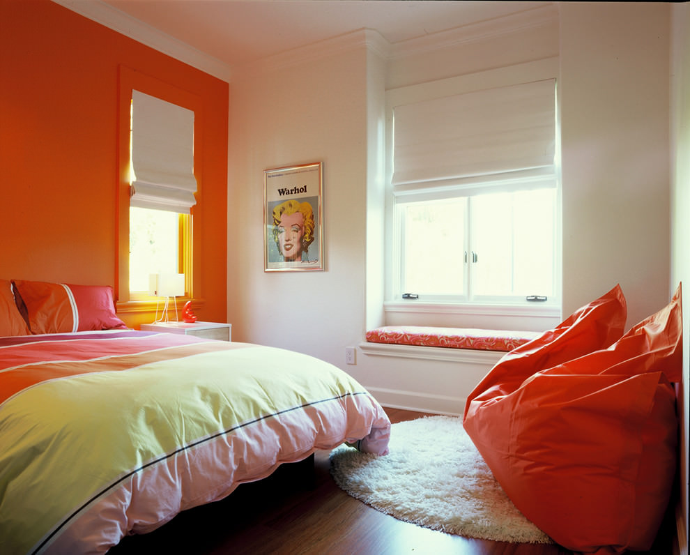 24 Modern Kids Bedroom Designs Decorating Ideas  Design Trends  Premium PSD Vector Downloads