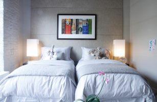 24+ Modern Kids Bedroom Designs, Decorating Ideas   Design ...