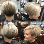 pixie bob haircut ideas design