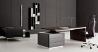 21+ Office Cabinet Designs, Ideas, Pictures, Plans, Models ...