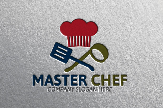 26 Chef Logo Designs Ideas Examples Design Trends Premium PSD Vector Downloads