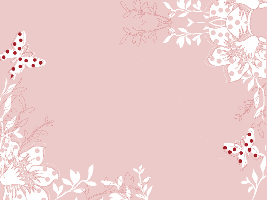 70 White Backgrounds Wallpapers Images Pictures  Design Trends  Premium PSD Vector Downloads