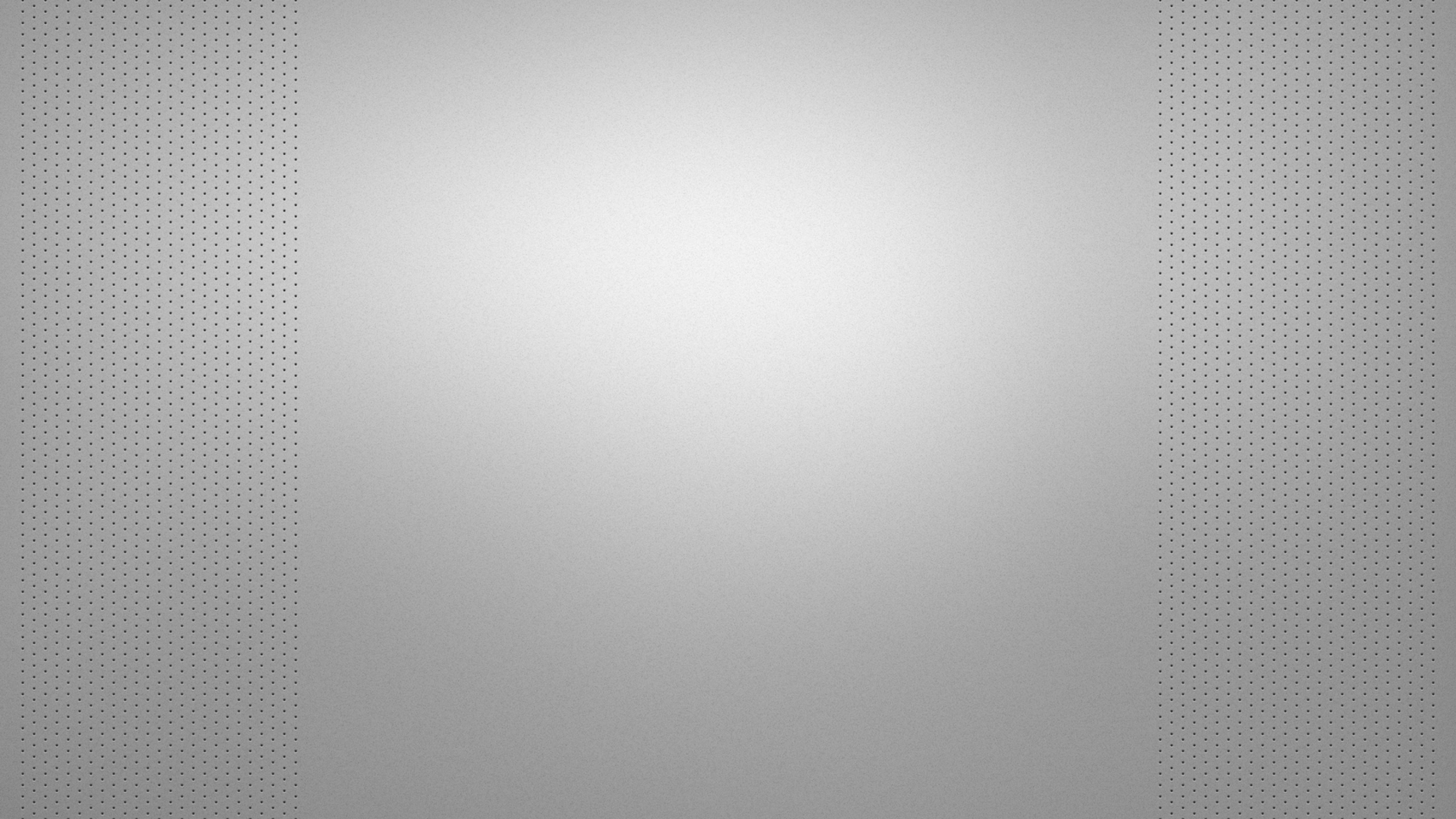 70+ White Backgrounds, Wallpapers, Images, Pictures