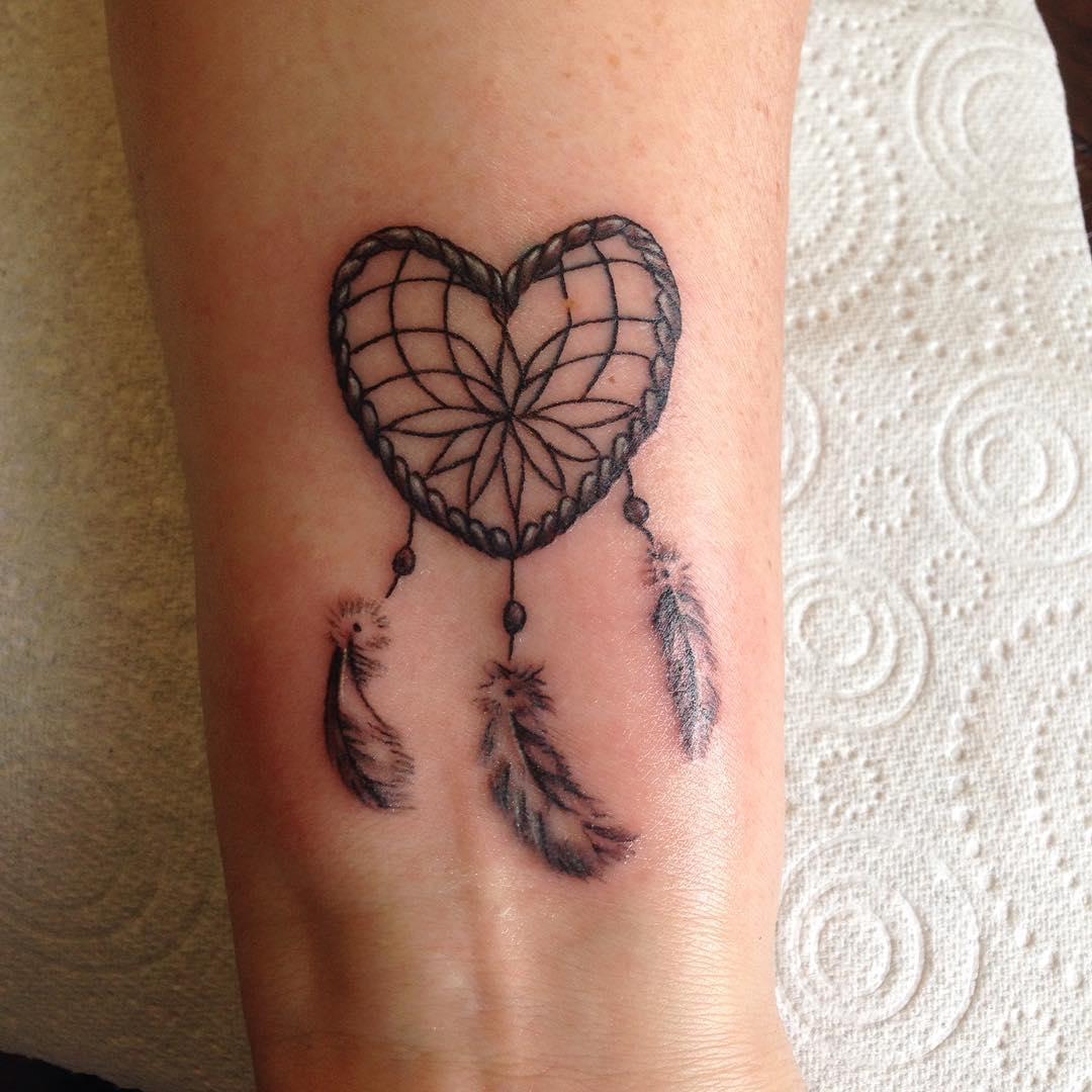 feminine inner wrist tattoos. Black Bedroom Furniture Sets. Home Design Ideas