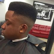flat top haircuts ideas