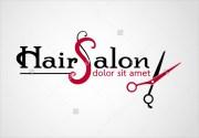 barber logo design ideas