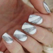 prom nail art design ideas