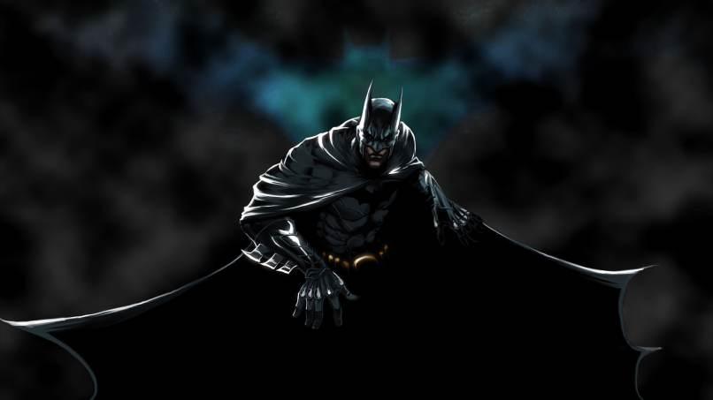25 Batman Wallpapers Backgrounds Images Design Trends