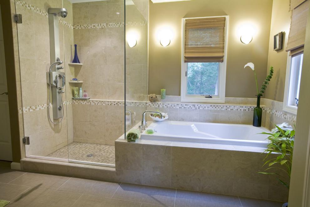 24 Glass Shower Bathroom Designs Decorating Ideas Design Trends Premium PSD Vector Downloads