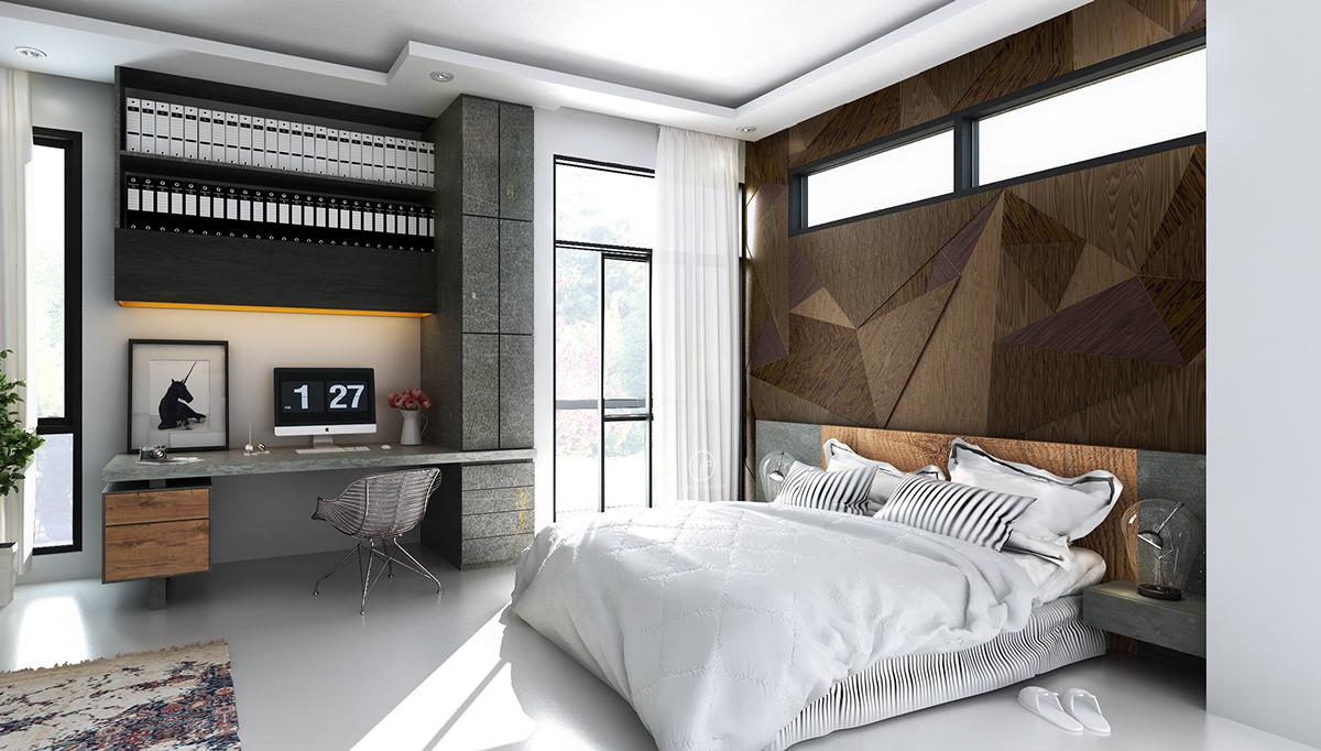 25 Interior Designs Decorating Ideas  Design Trends  Premium PSD Vector Downloads