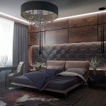 25 Interior Designs Decorating Ideas Design Trends