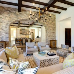 Wall Mural Ideas For Living Room How To Paint 25+ Interior Designs, Decorating | Design Trends ...