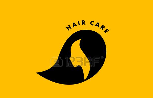 20 Hair Logo Designs Ideas Examples  Design Trends  Premium PSD Vector Downloads