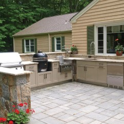 Brown Jordan Outdoor Kitchens Pictures For Kitchen Walls 22+ Bar Designs, Decorating Ideas | Design ...