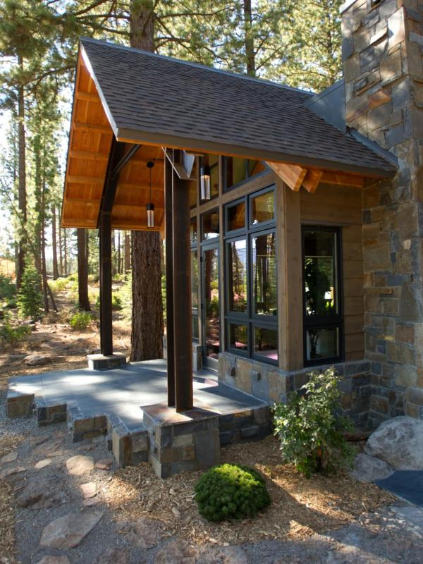 Eclectic Porch Ideas Outdoor Design Trends