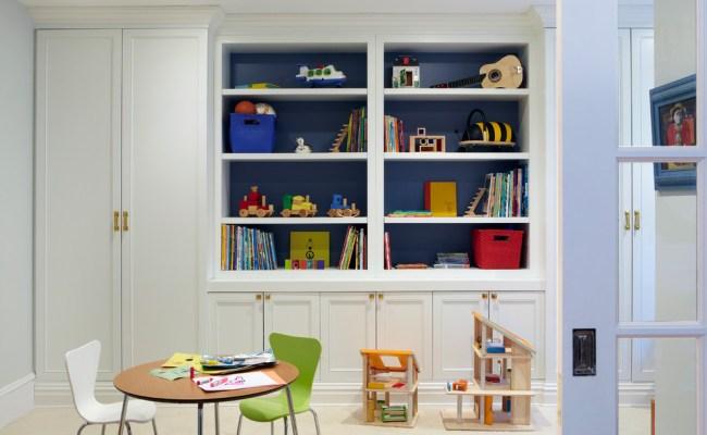 23 Eclectic Kids Room Interior Designs Decorating Ideas
