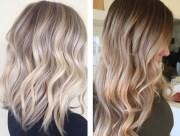 blonde hairstyles ideas ways